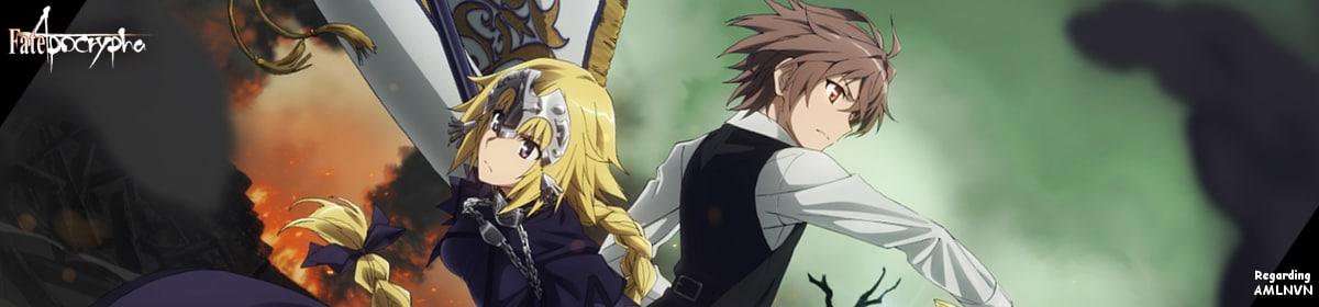 Regarding Being Saved by Anime, Manga, Light Novels and Visual Novels (AMLNVN).